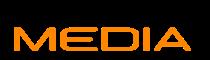 Rogue Valley Media Logo